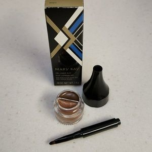 Mary Kay Duo gel eyeliner